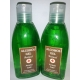 Alcohol Gel 100 cc